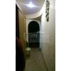 Прямая продажа.  3-х комнатная прекрасная квартира,  Соцгород,  5 июля (Лагоды) ,  с евроремонтом,  встр. кухня,  автоном. отопл
