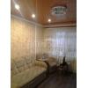 Прямая продажа.  3-х комнатная шикарная квартира,  Лазурный,  Быкова,  в отл. состоянии,  подвесные потолки