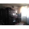 Прямая продажа.  3-к уютная квартира,  Соцгород,  Дворцовая,  транспорт рядом,  кондиционер