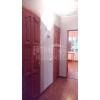 Прямая продажа.  3-комн.  квартира,  Даманский,  рядом Крытый рынок,  в отл. состоянии,  встр. кухня,  с мебелью,  автономн. ото