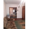 Прямая продажа.  3-комнатная квартира,  Лазурный,  Беляева,  транспорт рядо