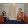 Прямая продажа.  3-комнатная квартира,  Ст. город,  Б.  Садовая,  транспорт рядом,  офисного типа