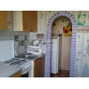 Прямая продажа.  3-комнатная уютная квартира,  Лазурный,  Быкова