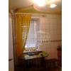Прямая продажа.  4-х комн.  теплая квартира,  Соцгород,  бул.  Машиностроителей,  теплосчётч. на доме
