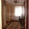 Прямая продажа.  4-комнатная прекрасная квартира,  Соцгород,  Героев Небес