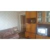 Прямая продажа.  четырехкомн.  хорошая квартира,  престижный район,  Нади Курченко