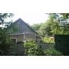Прямая продажа.   дом 6х11,   6сот.  ,   Веселый,   колодец,   все удобства,   дом с газом,   заходи и живи