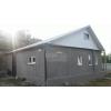 Прямая продажа.  дом 6х6,  10сот. ,  Ст. город,  со всеми удобствами,  вода,  дом с газом,  в отл. состоянии,  крыша новая