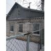 Прямая продажа.  дом 7х11,  7сот. ,  Кима,  все удобства в доме,  газ,  заходи и живи