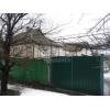 Прямая продажа.  дом 7х12,  8сот. ,  Беленькая,  все удобства в доме,  дом газифицирован