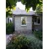 Прямая продажа.  дом 7х13,  13сот. ,  Я. Поляна,  все удобства в доме,  отопление электрическое,  камин,  беседка,  с мебелью и