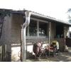 Прямая продажа.  дом 7х8,  13сот. ,  Новый Свет,  все удобства в доме,  новая крыша