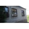 Прямая продажа.  дом 7х8,  8сот. ,  Ст. город,  все удобства,  вода,  дом с газом,  в отл. состоянии