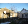 Прямая продажа.  дом 7х8,  9сот. ,  Артемовский,  со всеми удобствами,  дом газифицирован
