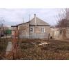 Прямая продажа.  дом 7х9,  10сот. ,  Артемовский,  есть колодец,  все удобства,  дом с газом
