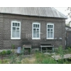 Прямая продажа.  дом 8х11,  7сот. ,  Беленькая,  все удобства в доме,  дом газифицирован,  сигнализация