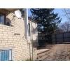 Прямая продажа.  дом 8х11,  9сот. ,  Партизанский,  со всеми удобствами,  дом с газом,  в отл. состоянии,  +цокольный этаж,  тёп