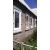 Прямая продажа.  дом 8х15,  9сот. ,  все удобства,  колодец,  газ