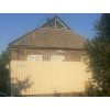 Прямая продажа.  дом 8х17,  5сот. ,  все удобства в доме,  дом газифицирован,  в отл. состоянии