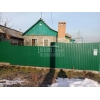 Прямая продажа.  дом 8х7,  10сот. ,  Артемовский,  все удобства,  колодец,  дом газифицирован,  заходи и живи,  кондиц,  теплый