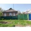 Прямая продажа.  дом 8х7,  4сот. ,  Ст. город,  вода,  все удобства,  дом газифицирован,  в отл. состоянии