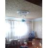 Прямая продажа.  дом 8х8,  3сот. ,  Ивановка,  все удобства в доме,  дом с газом,  в отл. состоянии