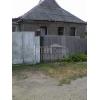 Прямая продажа.  дом 8х8,  8сот. ,  Ивановка,  дом газифицирован,  под ремонт