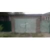 Прямая продажа.  дом 8х8,  8сот. ,  Ясногорка,  со всеми удобствами,  дом газифицирован,  заходи и живи