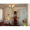 Прямая продажа.   дом 8х8,   9сот.  ,   Беленькая,   со всеми удобствами,   есть колодец,   заходи и живи,   сайдинг,