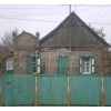 Прямая продажа.  дом 8х9,  4сот. ,  Ивановка,  вода,  газ