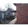Прямая продажа.  дом 9х10,  10сот. ,  Ясногорка,  все удобства,  вода,  газ,  под ремонт