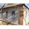 Прямая продажа.  дом 9х11,  9сот. ,  Ясногорка,  вода,  дом газифицирован