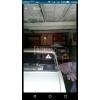 Прямая продажа.  гараж под гаражный бокс,  Кима,  стеллаж, погреб, смотровая яма, крыша после кап. ремонта. долгов нет