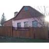 Прямая продажа.  хороший дом 9х10,  10сот. ,  Ясногорка,  все удобства в доме,  под ремонт