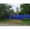 Прямая продажа.  хороший дом 9х12,  6сот. ,  все удобства,  дом газифицирован,  заходи и живи