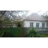 Прямая продажа.  хороший дом 9х8,  10сот. ,  Новый Свет,  во дворе колодец,  дом газифицирован