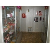 Прямая продажа.  нежилое помещение,  48 м2,  Соцгород