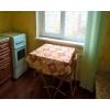Прямая продажа.  однокомнатная теплая квартира,  Даманский,  Парковая,  транспорт рядом,  заходи и живи