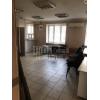 Прямая продажа.  помещение,  54 м2,  Соцгород,  заходи и живи,  отделение банка