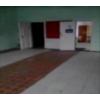 Прямая продажа.  помещение под офис,  магазин,  Соцгород,  помещения 80м2,  60м2,  20м2