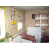 Прямая продажа.  прекрасный дом 7х11,  4сот. ,  Веселый,  есть вода во дворе,  газ,  ванна в доме