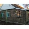 Прямая продажа.  прекрасный дом 7х7,  4сот. ,  Октябрьский,  есть вода во дворе,  дом газифицирован