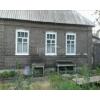 Прямая продажа.  прекрасный дом 8х11,  7сот. ,  Беленькая,  со всеми удобствами,  вода,  дом газифицирован,  сигнализация
