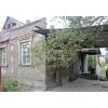 Прямая продажа.   прекрасный дом 8х9,   5сот.  ,   Ивановка,   вода,   все удобства в доме,   дом с газом