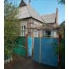Прямая продажа.  прекрасный дом 8х9,  7сот. ,  Ясногорка,  все удобства в доме,  во дворе колодец,  дом газифицирован,  заходи и