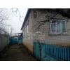 Прямая продажа.   просторный дом 9х12,   9сот.  ,   Малотарановка,   все удобства в доме,   вода,   скважина,   дом газифицирова