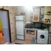 пятикомн.  чистая квартира,  Лазурный,  Быкова,  с мебелью