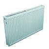 Радиаторы стальные,         панельные E.        C.        A.