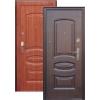 Регулировка окон,  ремонт входных дверей