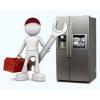 Ремонт холодильников,    стиральных машин и кондиционеров.    недорого и профессионально.